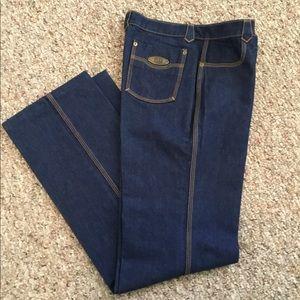 Vintage 2022 Jeans